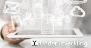 under_utveckling