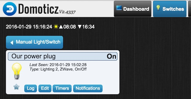 domoticz_switch_tab