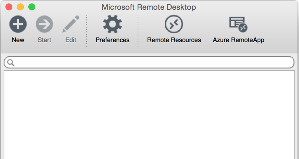 ms_remote_desktop