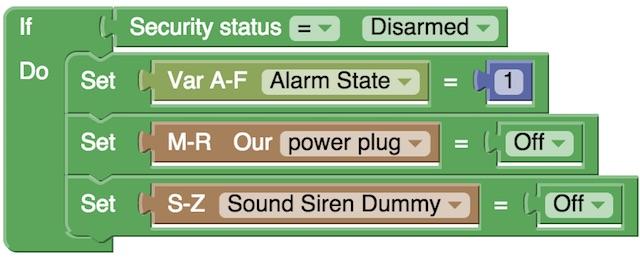 disarm_alarm