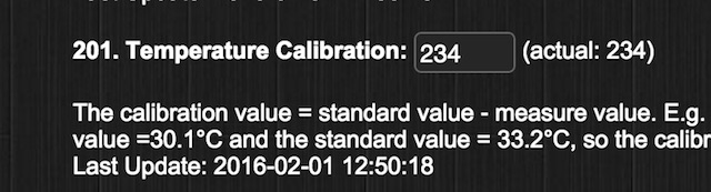 entered_temp_calibration