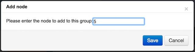 group_node