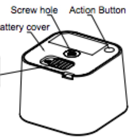 multisensor_action_button