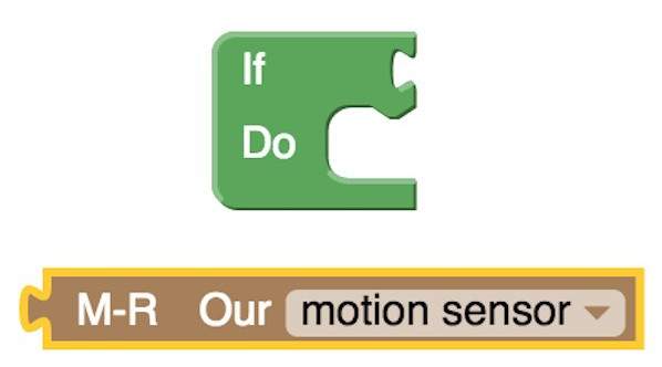 our_motion_sensor_workspace