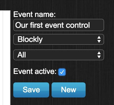 save_event